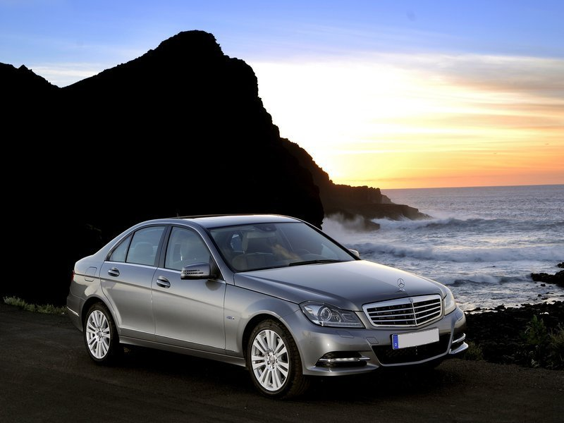 Almeria Airport Car Hire