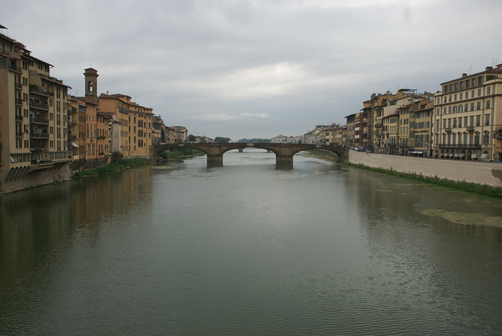 FIRENZE Car Hire