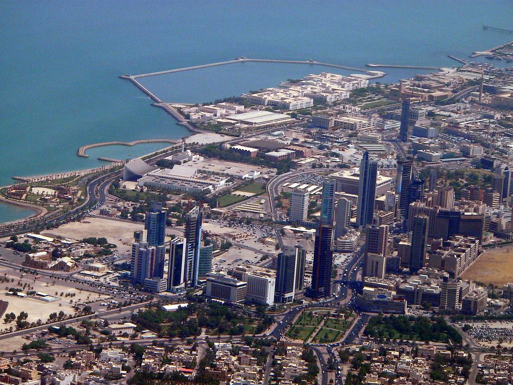 Lost Keys To Car >> Kuwait Car Hire   Compare Cheap Kuwait Car Rental