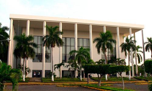 Managua Best Car Rental