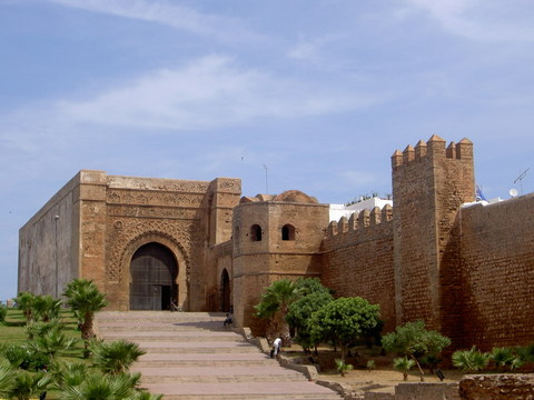 Rabat Car Hire