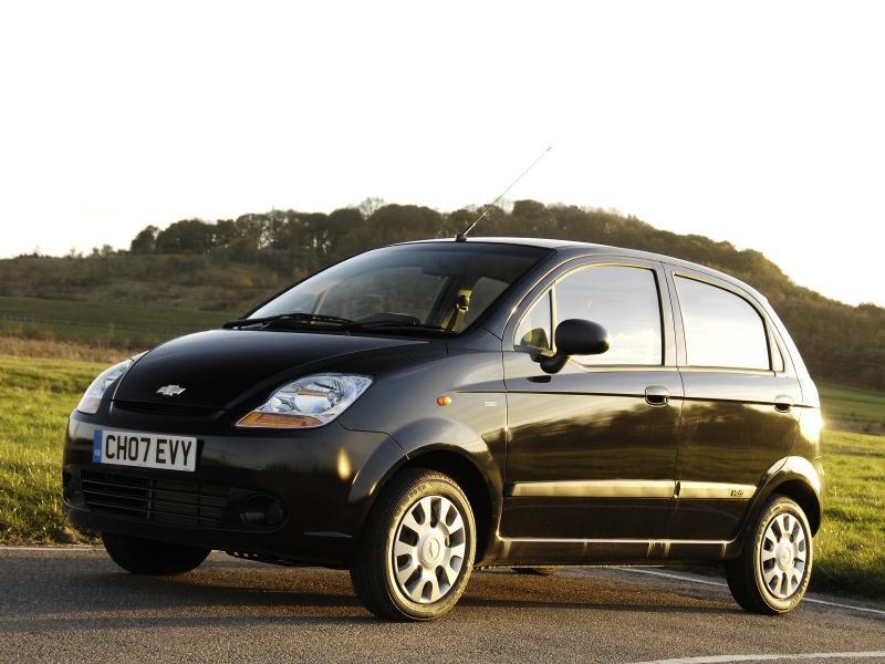 Cheap Cars Croatia