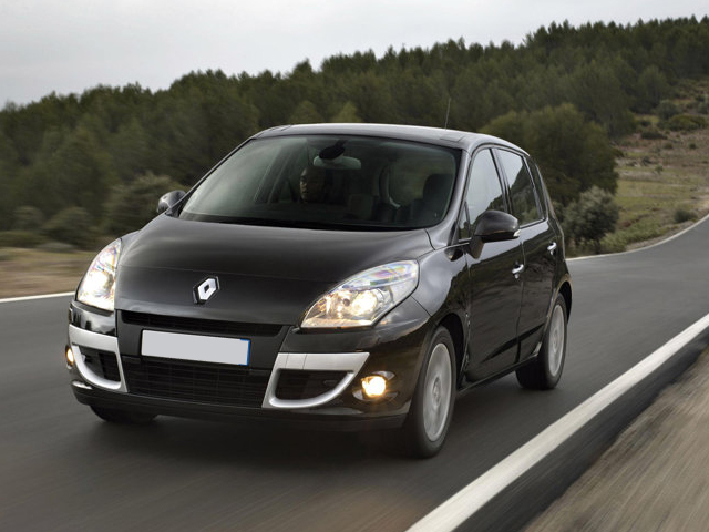 http://www.autocarhire.com/images/countries/cyprus_car_hire_renault_scenic_59_1.jpg