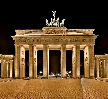 Germany Car Hire