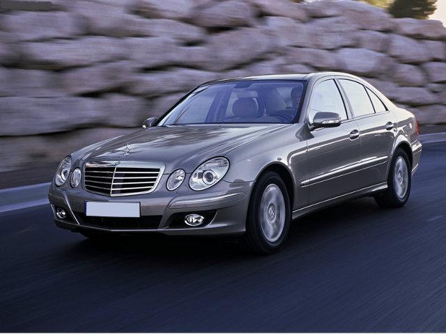 Top car rentals in germany 11