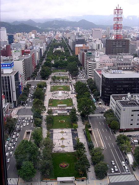 Japan Car Hire