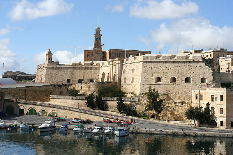 Malta Car Hire