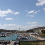 Port of Faro