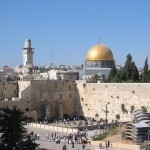 jerusalem_temple_mount