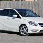 2012-Mercedes-Benz-B-Class