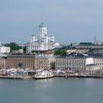 helsinki_waterfront1