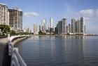 panama-city_-2
