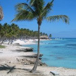 Dominican Republic - Punta Cana