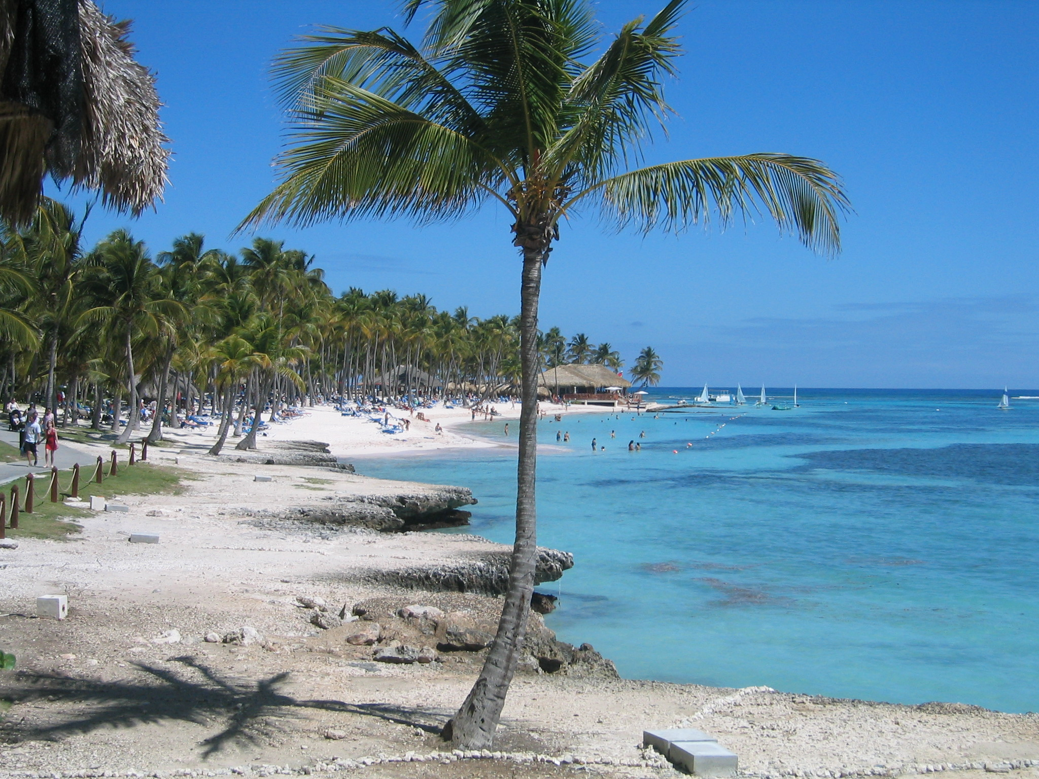 Punta Cana Dominican Republic  City new picture : Punta Cana Dominican Republic Pictures to pin on Pinterest