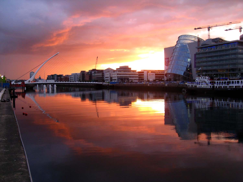 Dublin's Viking History