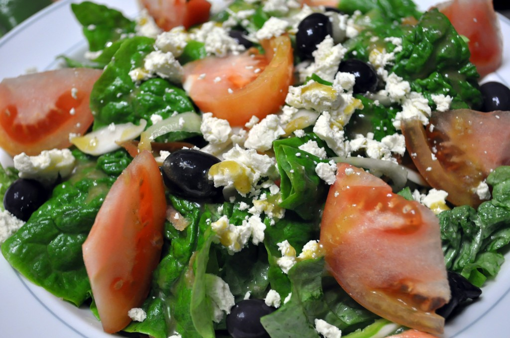 Traditional greek cuisine travel blog for About greek cuisine