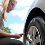Nissan-Tire-Easy-Fill