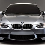 bmw-m3-concept-2-big