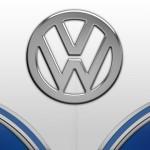 Auto_Volkswagen_Volkswagen