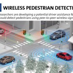 gm-wireless-pedestrian