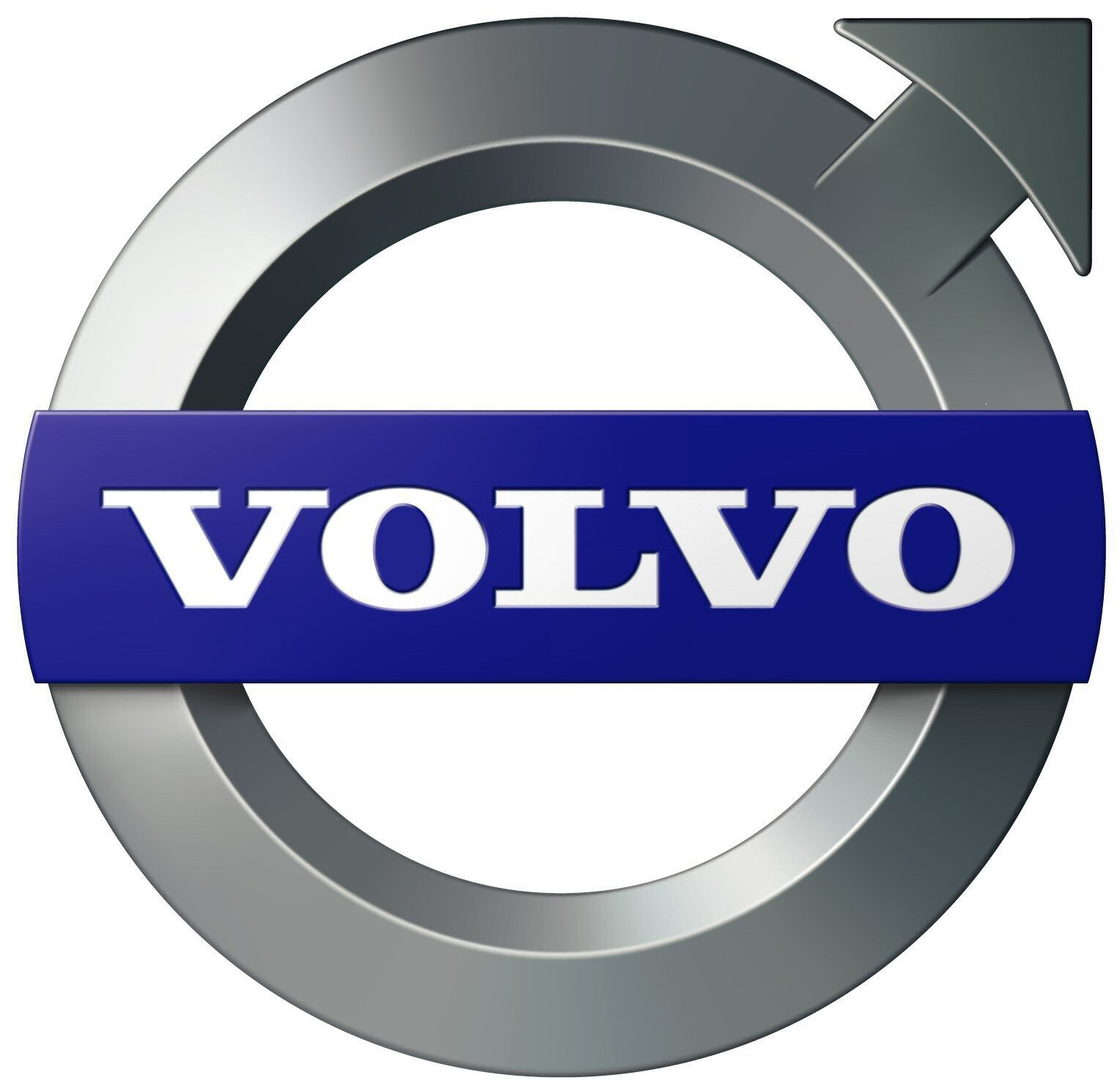 Information about Volvo's new safety technologies