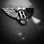 Bentley-Logo-Wallpapers-5