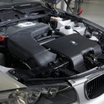 bmw-hydrogen-fuel-cell-engine