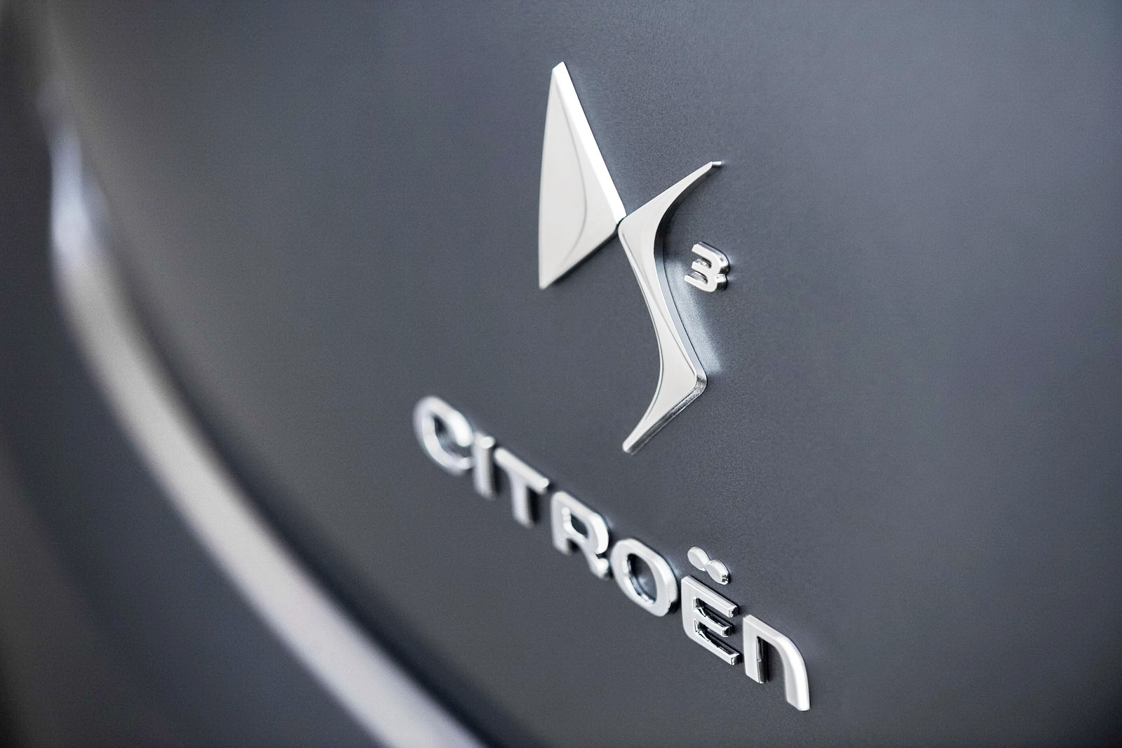 Citroen's offerings for the Paris Motor Show