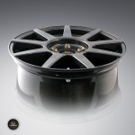 carbon-fiber-wheels