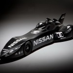 nissan_deltawing
