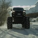 afiat-panda-monster-truck-