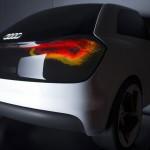 Audi-CES-2013-17