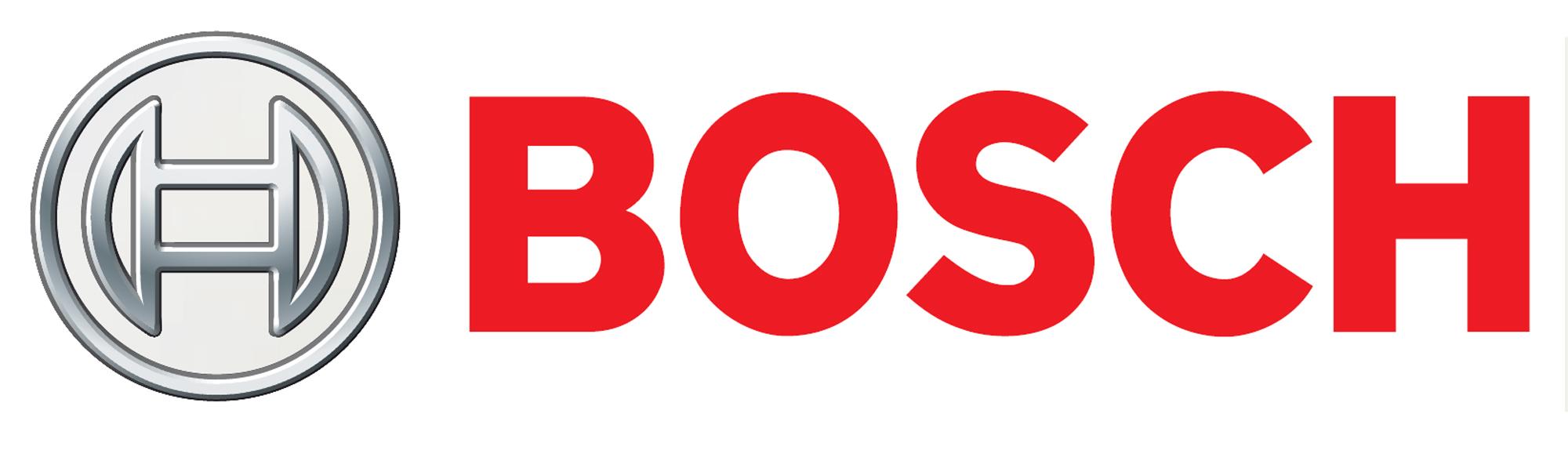 Bosch to launch autonomous driving tech