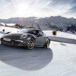 2013-Porsche-911-Carrera-4S-5