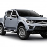 2013-mitsubishi-triton