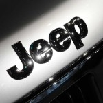 jeep new concepts
