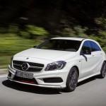 2013-Mercedes-Benz-A-Class
