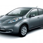 2013_nissan_leaf