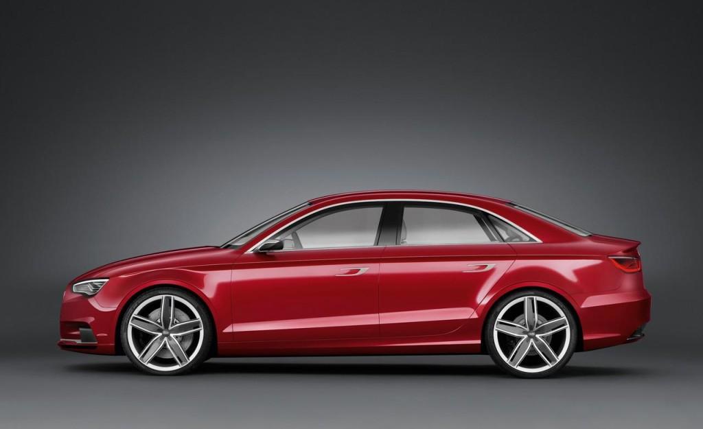 Audi-A3-Sedan