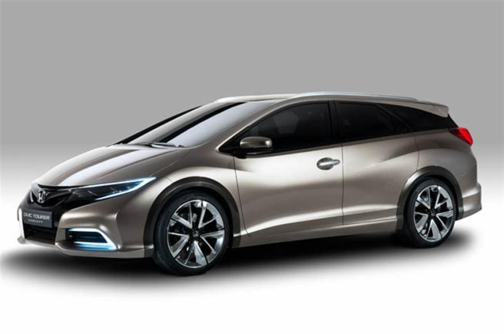 Honda-Civic-Tourer-Concept-01