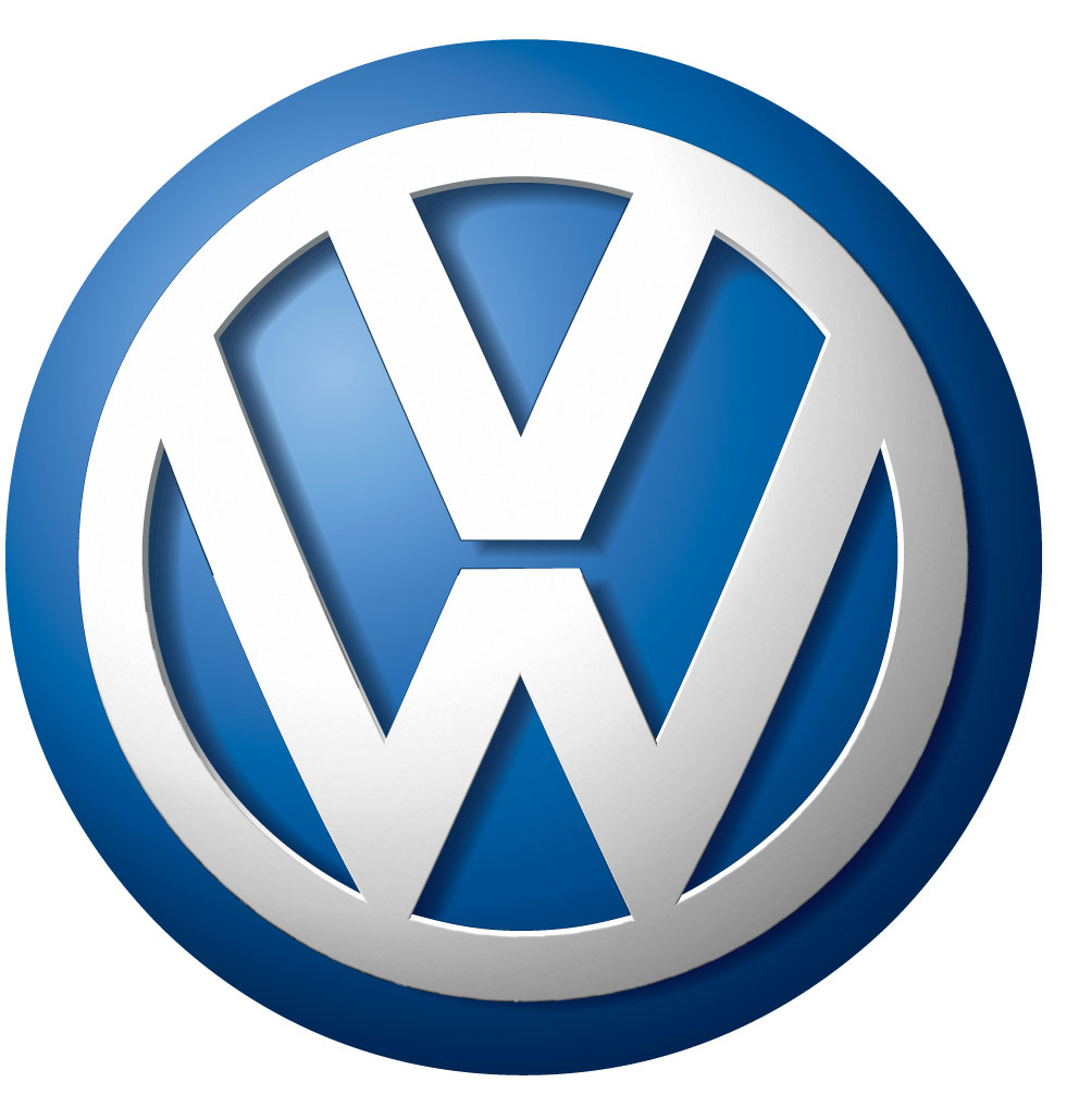 Volkswagen will be working on improving quality