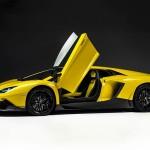 Lamborghini-Aventador-LP720-4-50-Anniversario