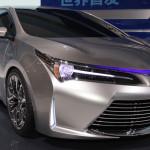 Toyota-Yundong-Shuangqing-Concept