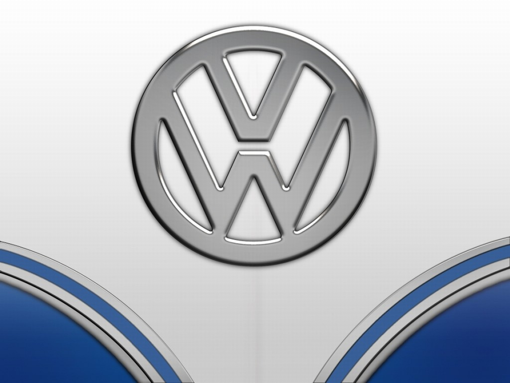 Volkswagen working on 10-speed DSG
