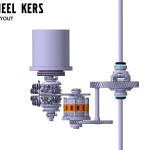 Volvo-Flywheel-KERS