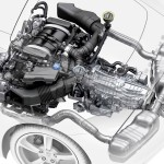 porsche_cayman_engine_flat_6