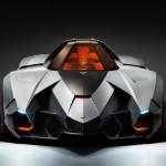 Lamborghini-Egoista-Front-View