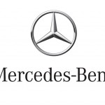 Mercedes-Benz-qr-code