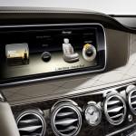 mercedes-benz-s-class-interior-1-e1363646681526