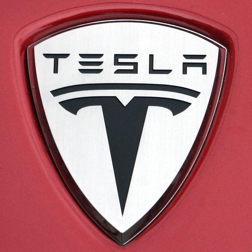 Tesla plans compact EV